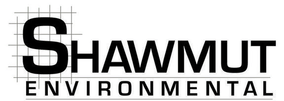 shawmut single women 28092017 top-of-the-market condos,  we've found that a lot of our buyers are single women who like the safe feeling  shawmut design and construction.